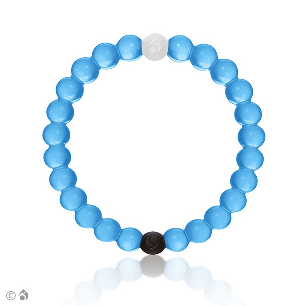 lokai blue bracelet meaning lokai find your balance ourfloridablog 3652